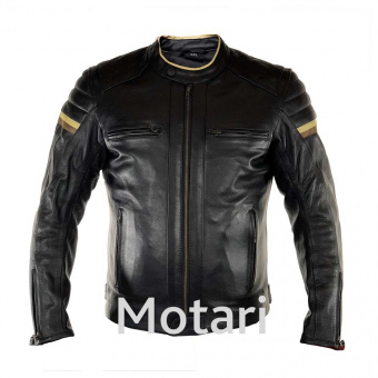 motocycletto_motokurtka_cafe_racer